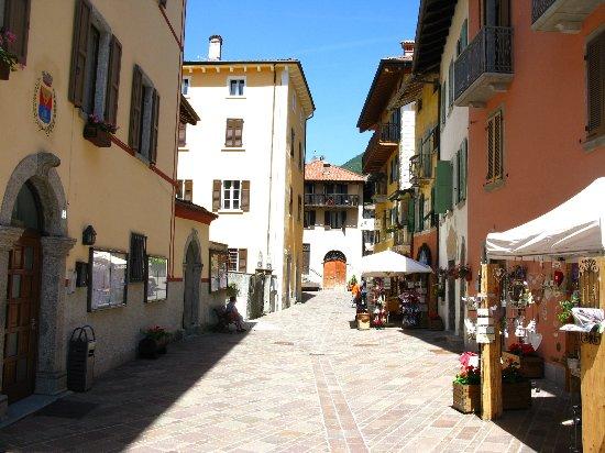 Museo Foletto