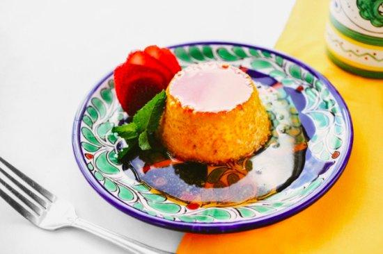 Best Mexican Restaurants Richardson Tx