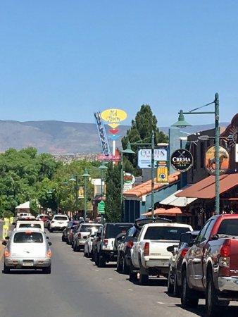 Cottonwood, Arizona: photo0.jpg