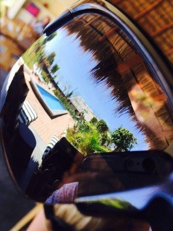 Popoyo, Nicaragua: Un perfecto lugar para relajarse