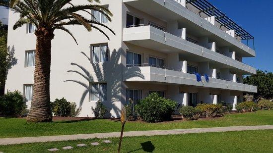 Img 20170502 Wa0003 Large Jpg Bild Von Allsun Hotel Esquinzo Beach