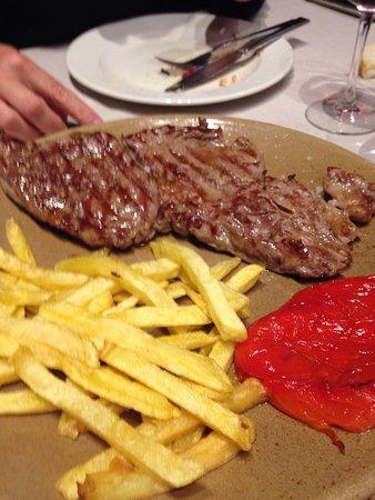 Castejon de Sos, Espanha: photo2.jpg