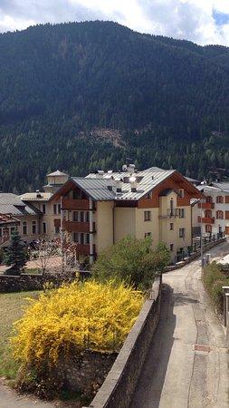 Hotel La Nuova Montanina: photo0.jpg