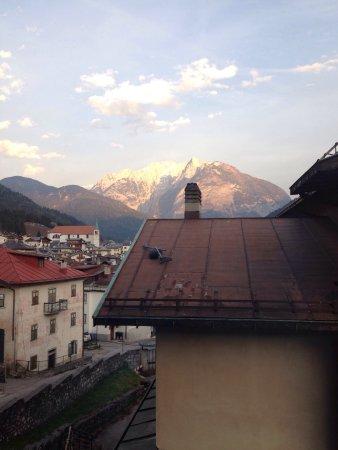 Hotel La Nuova Montanina: photo1.jpg