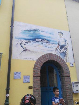 Borgo San Giuliano : IMG_20170415_181001_large.jpg
