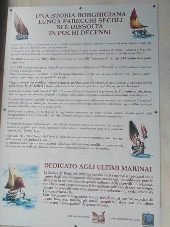 Borgo San Giuliano : IMG_20170415_175539_large.jpg