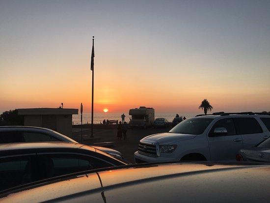Encinitas, CA: photo0.jpg