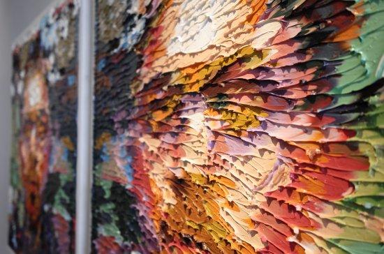 Art:1 New Museum: photo6.jpg