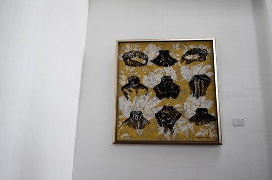 Art:1 New Museum: photo7.jpg