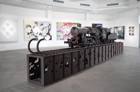Art:1 New Museum: photo8.jpg