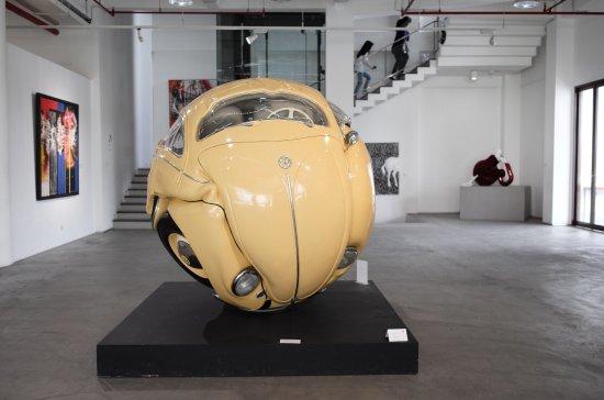 Art:1 New Museum: photo9.jpg