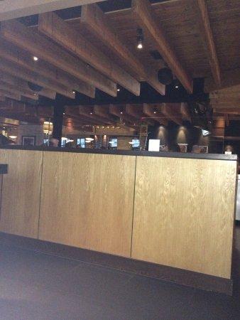 Picture of charleston 39 s restaurant omaha for Charlestons omaha