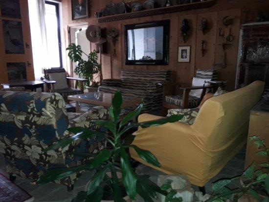 Monastier di Treviso, Italia: 20170415_084928_large.jpg
