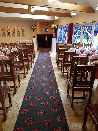 Banknock, UK: FB_IMG_1489339638838_large.jpg