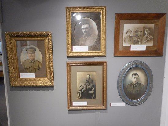 ArghyaKolkata Lakes District Museum & Art Gallery, Arrowtown-24