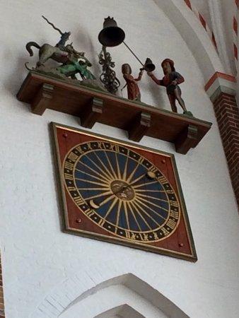 Roskilde Domkirke: photo1.jpg