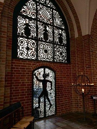 Roskilde Domkirke: photo2.jpg