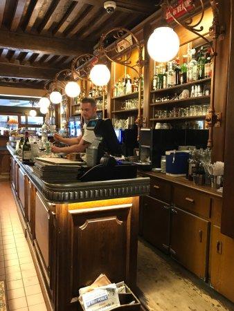 La maison de bois macon restaurantanmeldelser tripadvisor - La maison de bois macon ...