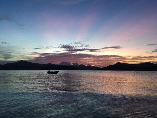 Culion, Филиппины: photo3.jpg