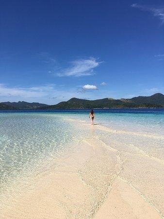 Culion, Philippines: photo5.jpg