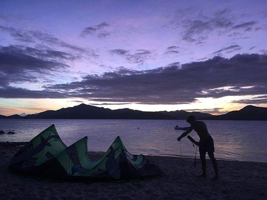 Culion, Philippines: photo6.jpg