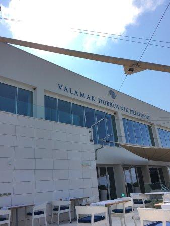 Valamar girandella maro suites booking