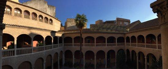 AC Palacio De Santa Paula, Autograph Collection: photo6.jpg