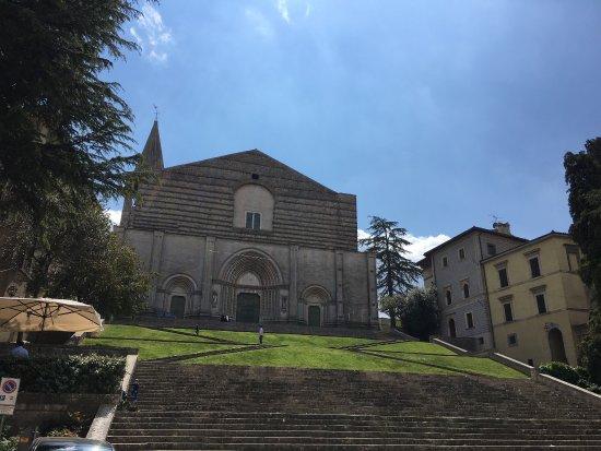 Vineria San Fortunato : photo1.jpg