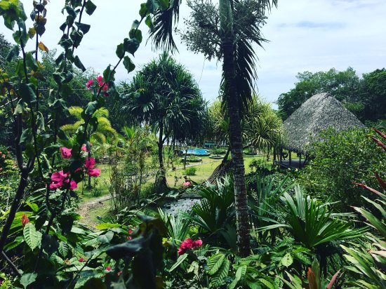 Isla San Cristobal, Panama: photo0.jpg