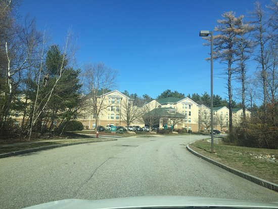 Billerica, MA: photo5.jpg