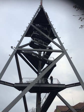 Uetliberg, Sveits: photo2.jpg