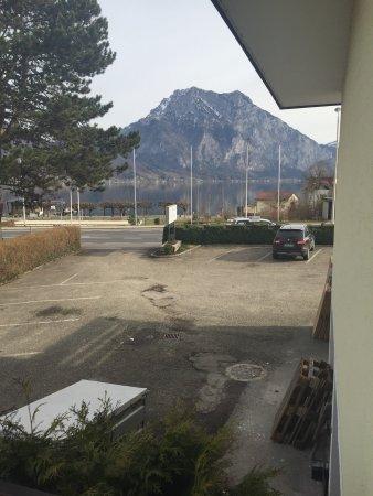 Altmunster, Österrike: photo2.jpg
