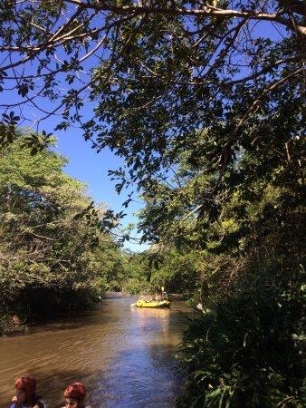 Rio Jacare-Pepira : photo2.jpg
