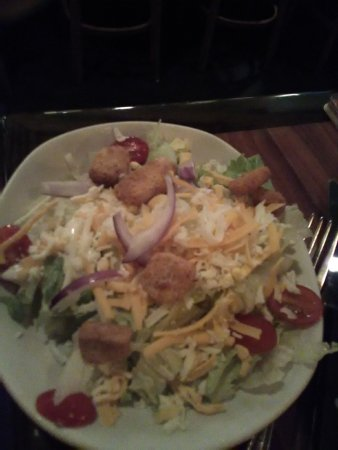 Outback Steakhouse Tamiami: TA_IMG_20170415_181842_large.jpg