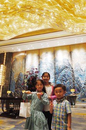 Liuzhou, Çin: photo0.jpg