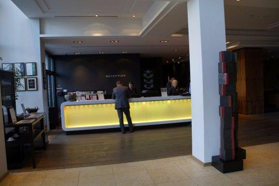 parkhotel stuttgart messe airport updated 2018 hotel reviews price comparison leinfelden. Black Bedroom Furniture Sets. Home Design Ideas