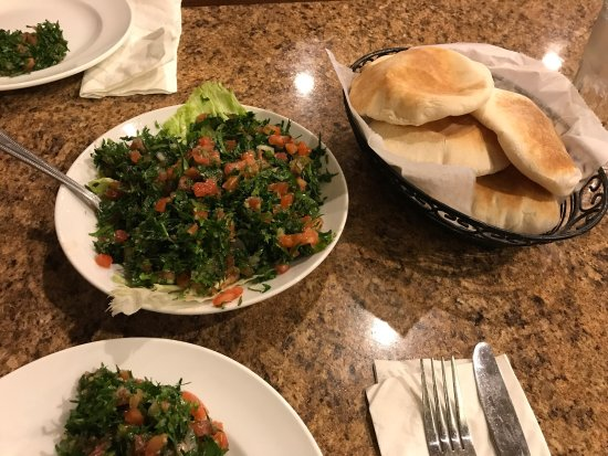 Photo0 Jpg Picture Of Al Ameer Arabic Restaurant Dearborn