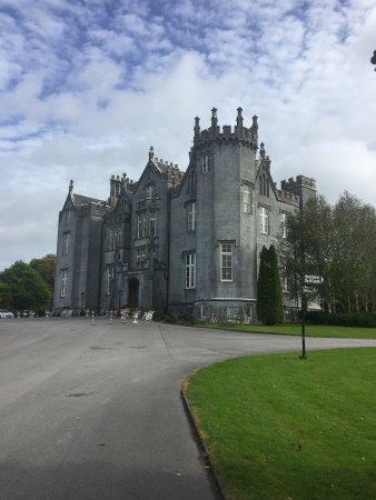 Kinnitty, Irlanda: photo1.jpg