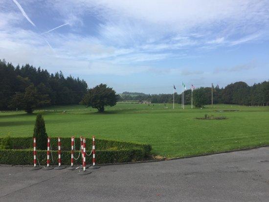 Kinnitty, Irlanda: photo3.jpg