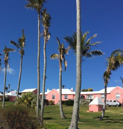Somerset Village, Bermuda: photo0.jpg