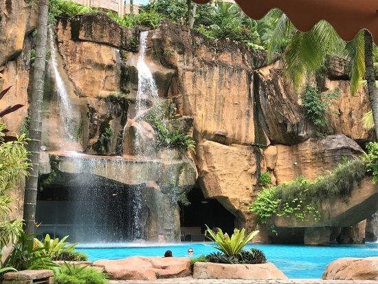Sunway Resort Hotel & Spa: photo1.jpg