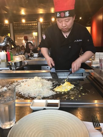 Fujiyama coupon grand rapids