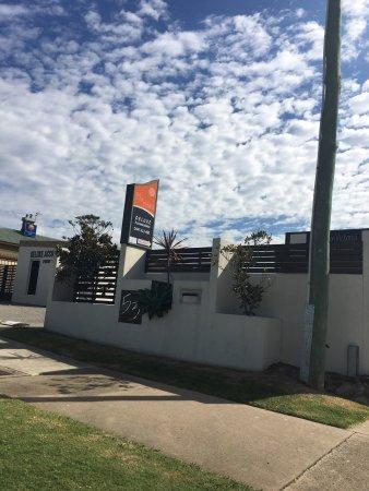 Warwick, Austrália: photo0.jpg