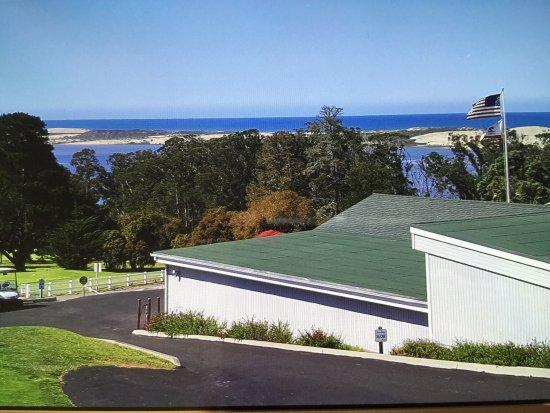 Morro Bay Golf Course: photo0.jpg