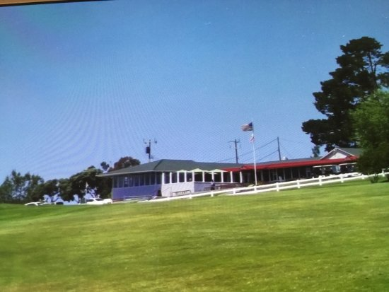 Morro Bay Golf Course: photo1.jpg