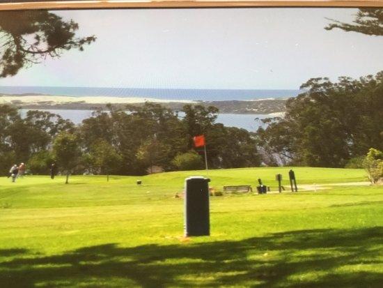 Morro Bay Golf Course: photo2.jpg