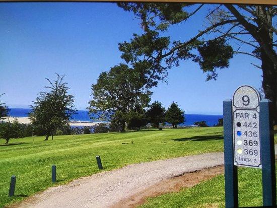 Morro Bay Golf Course: photo3.jpg