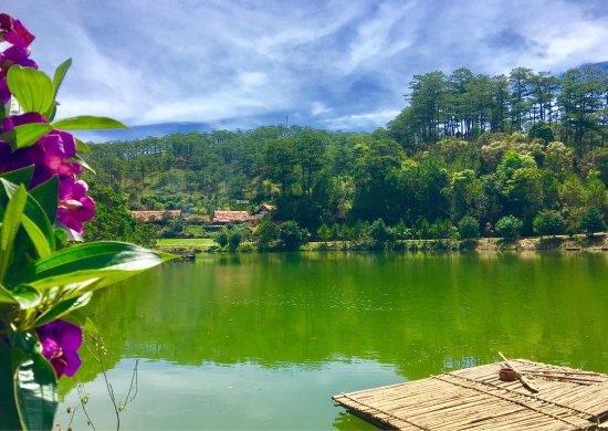 Lam Dong Province, Vietnam: photo0.jpg