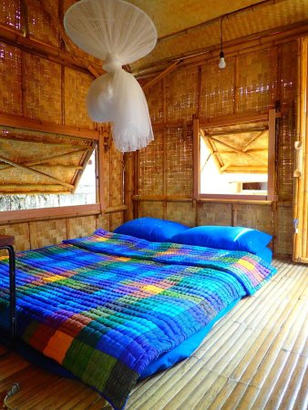 Fundee Story Guesthouse