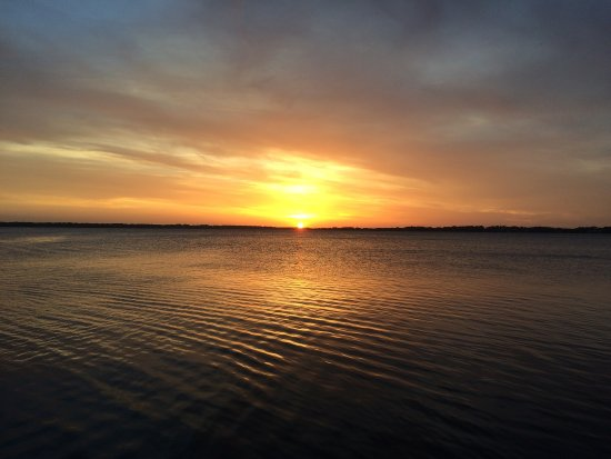 Minneola, FL: photo0.jpg